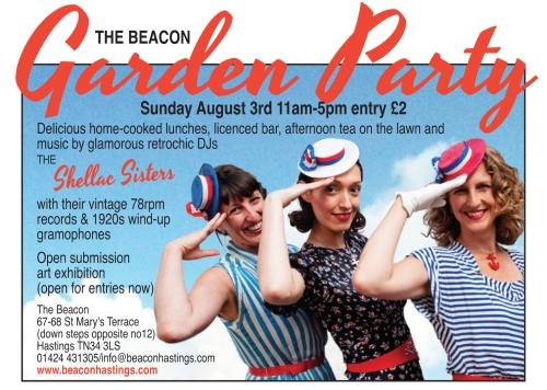 garden party - viva ad 2_Layout 1