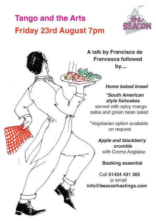 tango menu 23_8