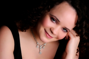 Naomi Lynda (7)