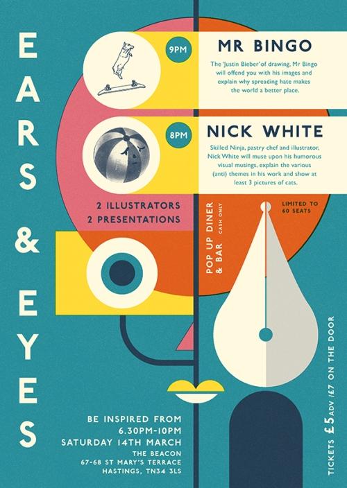 EarsANDeyes02-poster