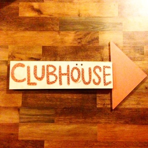 clubsign