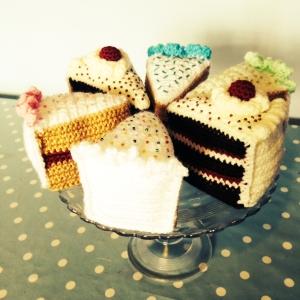 cakes4