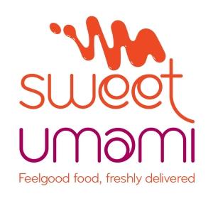 Sweet Umami_Logo_220414