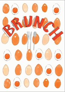 brunch 2016_Layout 1