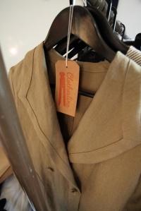 summercoat (1)
