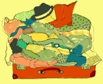 clothessale