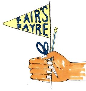 fairsfayre182