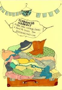 clothessale2