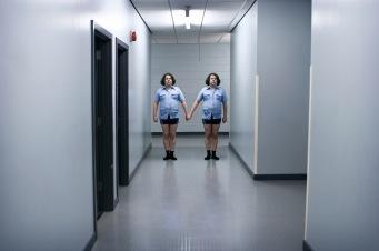 70x49cm_Twins-lowres
