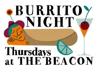BurritoNight-1