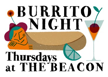 BurritoNight-1